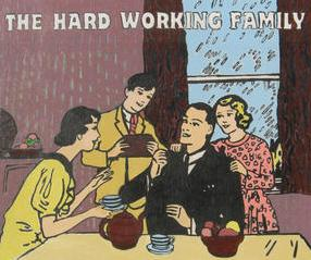 Collin-County-Hard-Working-Family