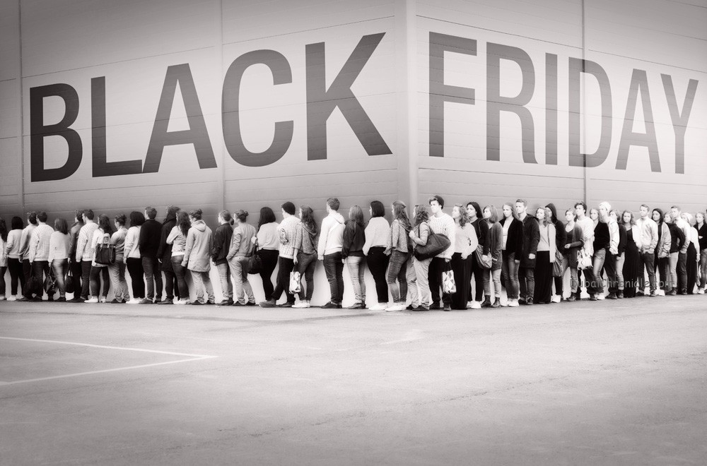 Black-Friday 2015
