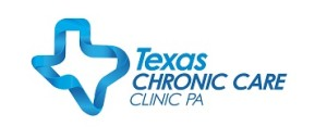 TX_CHRONIC_care