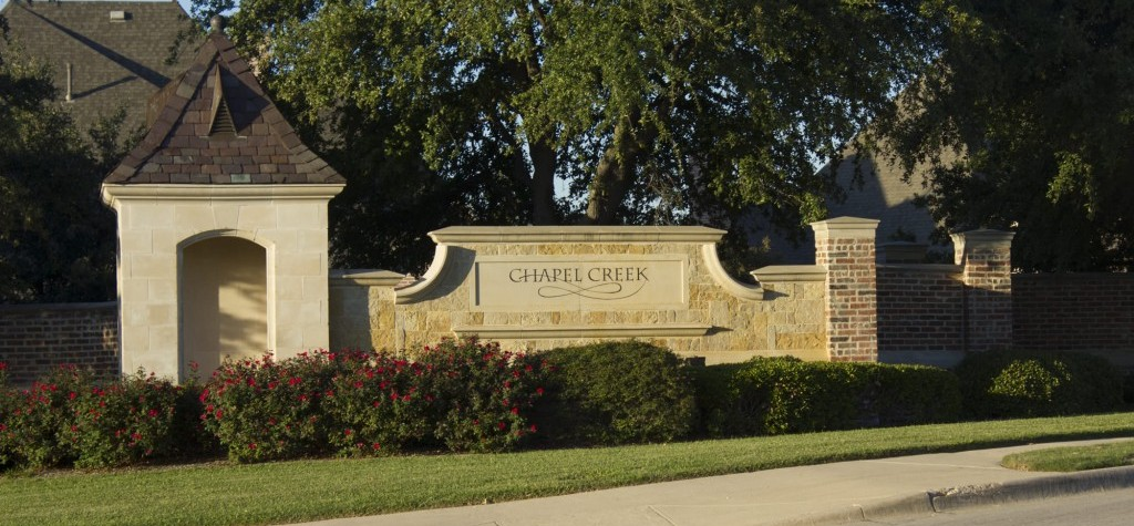 chapel-creek-subdivision-frisco-texas