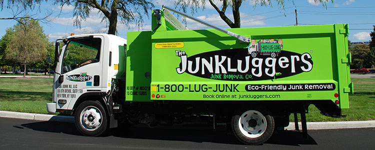 junkluggers-junk-removal-frisco-collin-county-texas