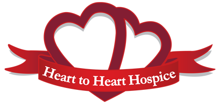 Heart to heart Hospic Plano Texas