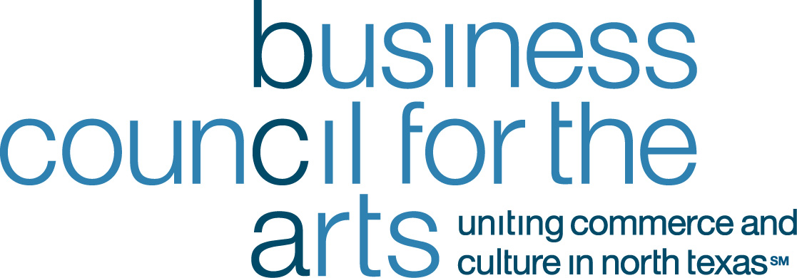 Business Council for the Arts Leadership Arts Institute Plano