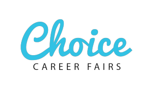 Choice Career Fair Plano