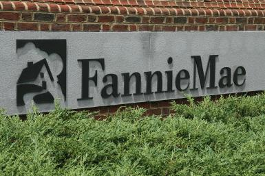 Fannie-Mae-to-Consolidate-in-Plano-Texas