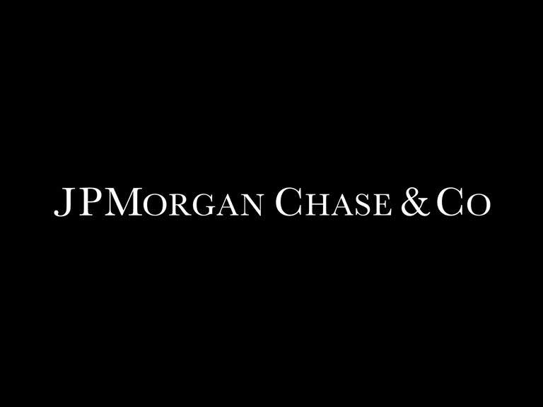 JP Morgan Chase to Build Office in Plano Texas