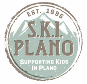 Plano ISD Foundation's SKI Plano holds 20th annual event
