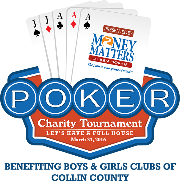 BGCCC_Poker_Tournament_2016