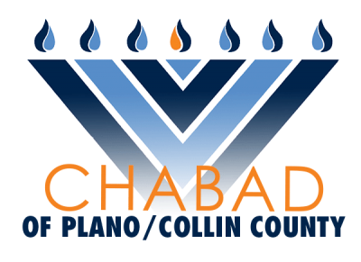 Chabad of Plano Events