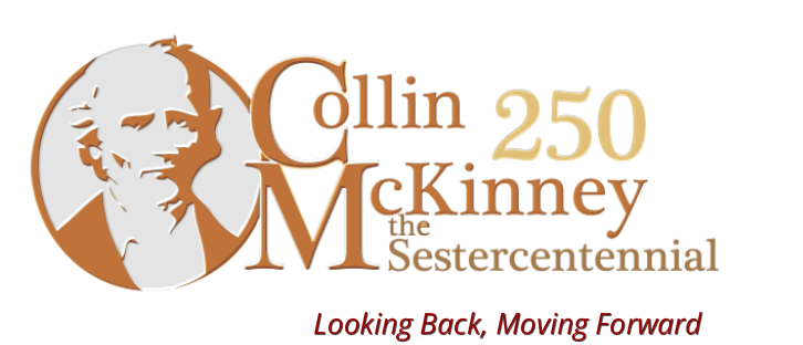 Collin County celebrates 250 years