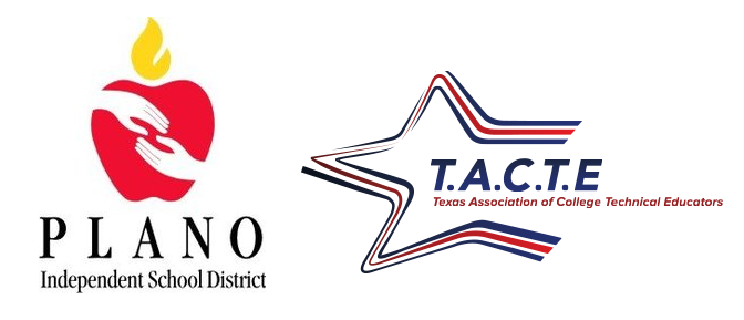 Plano ISD Health Sciences Academy receives TACTE Award of Excellence