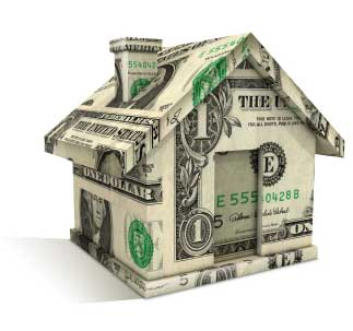 Collin County property values go up