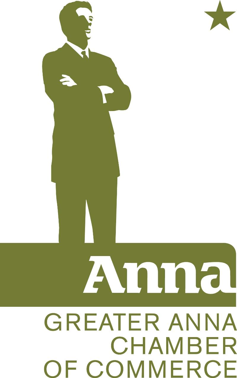 Greater Anna Chamber of Commerce
