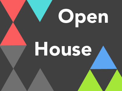 McKinney invites residents to community open houses