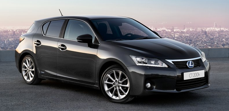 2012_Lexus-CT200h-black