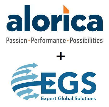 Alorica acquires Expert Global Solutions