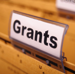 Independent bank 2016 community grants to north texas organizations