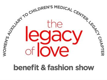 Legacy of Love event Plano