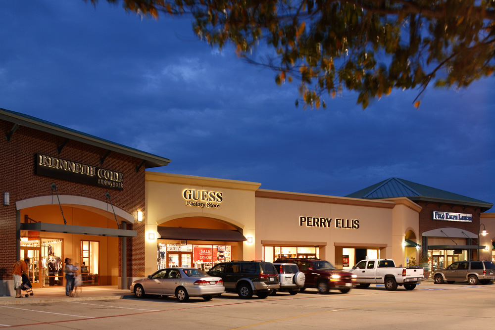 allen-premium-outlets-exopanding-to-add-30-new-stores