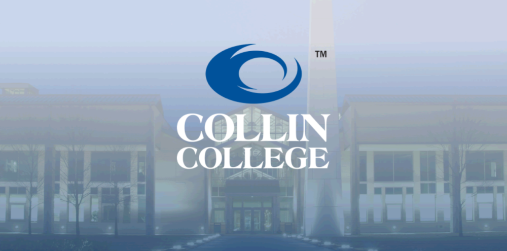 college-college-building in different collin county locations