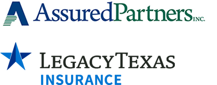 AssuredPartners acquires LegacyTexas Insurance Services
