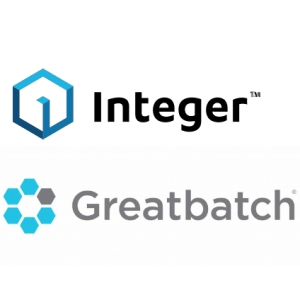 Greatbatch now Integer Holdings