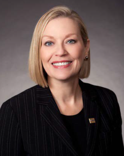 Sally Bane among North Texas most influential Business Women