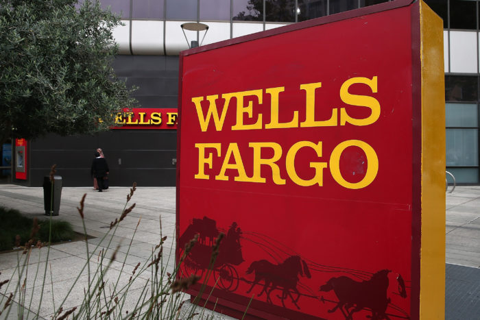 Wells-Fargo-opening-at-CityLine-Richardson