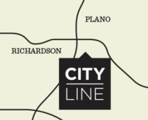 cityline-richardson2