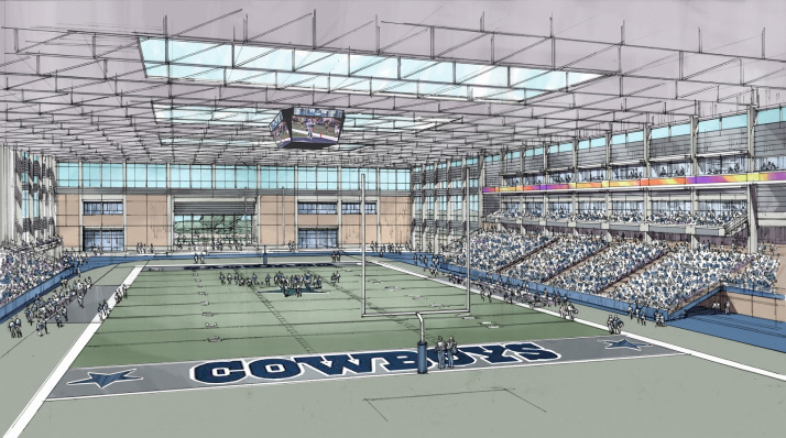 dallas-cowboys-frisco-facility