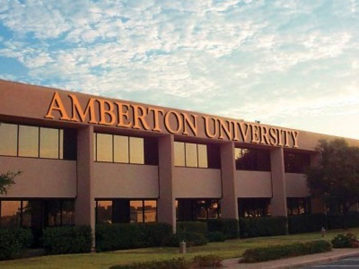 Amberton University among best for online Masters Counseling Degree
