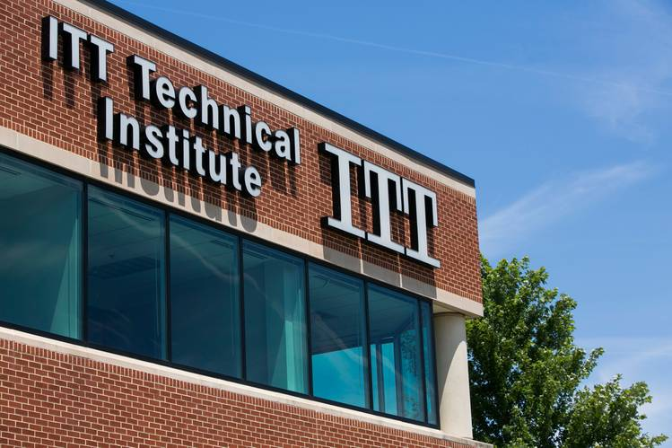 UNT New College Frisco and North Texas Community College Consortium to host open house for ITT Tech students