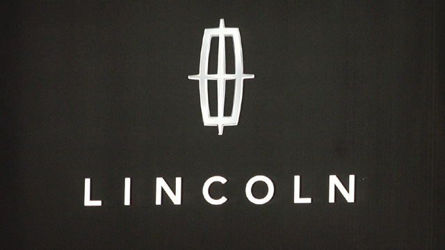 Lincoln Experience Center to open in Frisco's The STAR