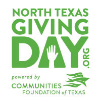 North Texas Giving Day - Collin County