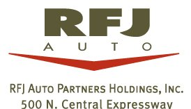 RFJ buys Indiana based Jordan Automotive Group