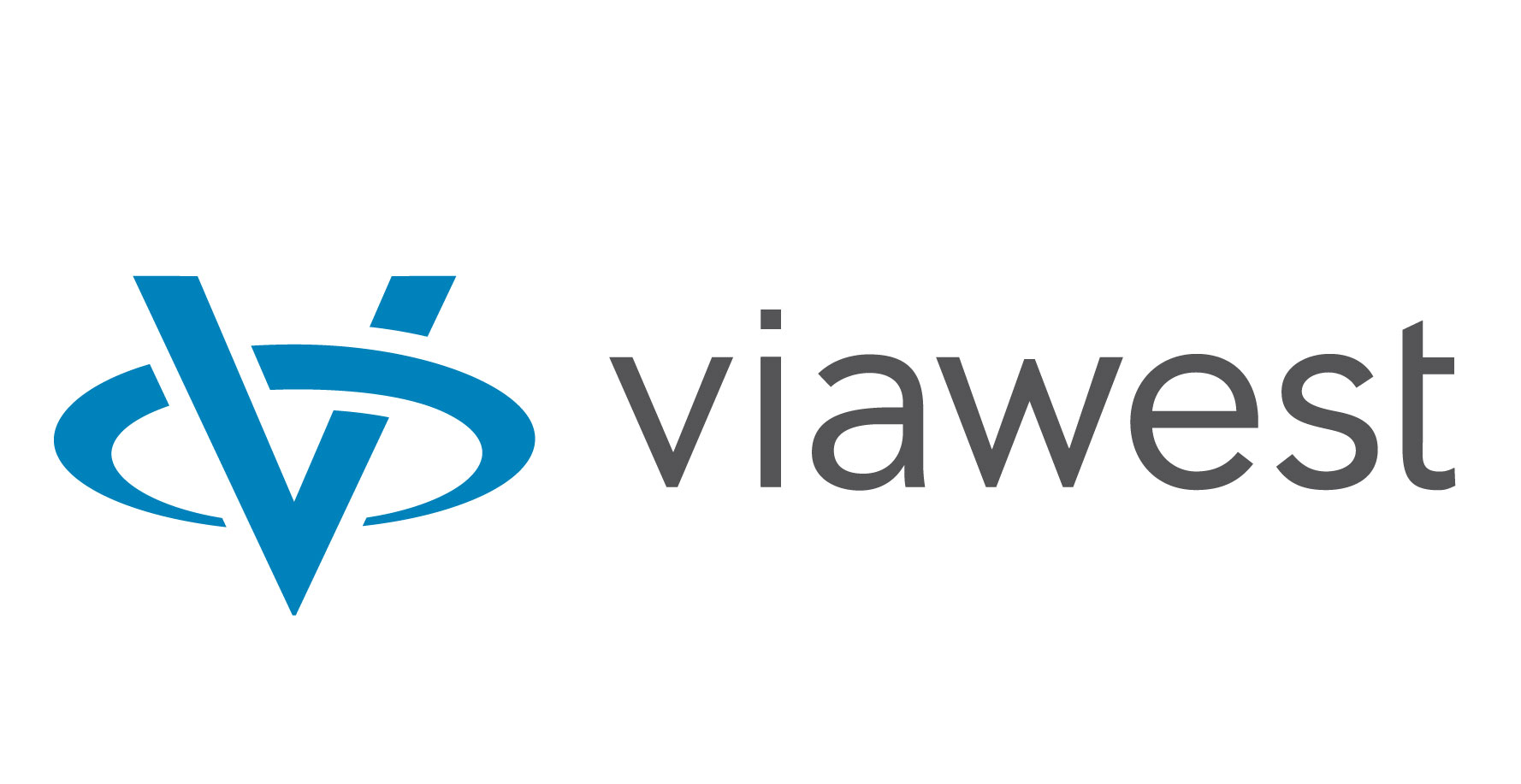 viawests-plano-data-center-now-operational-2