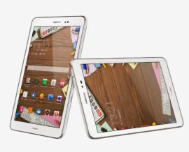 huawei-mediapad-t1-android