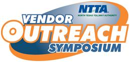 NTTA to hold business diversity symposium in Collin County