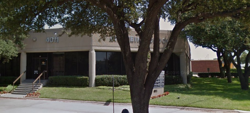 Rubicon negotiates sale of 29,000+ SF office building in Plano