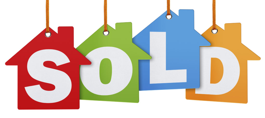 Collin County home sales record 14500+ units in 2016