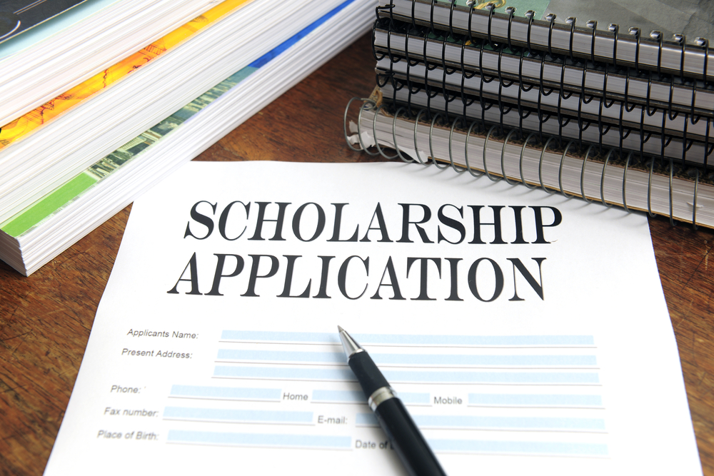 North Texas Tollway Authority offers Civil Engineering scholarship