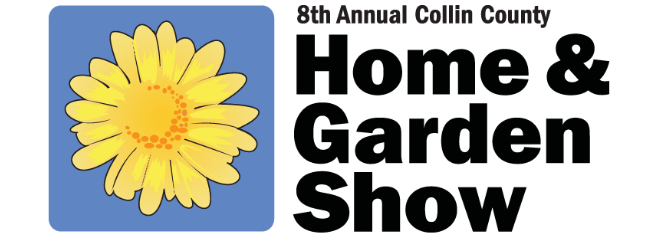 Collin County Home & Garden Show