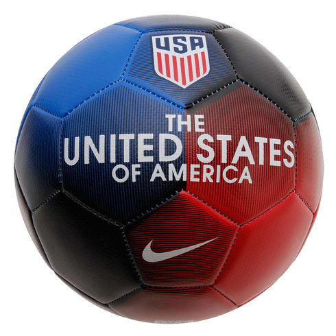 US Women's national team face Russia friendly at Toyota stadium
