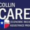 Collin CARES Small Business Grants